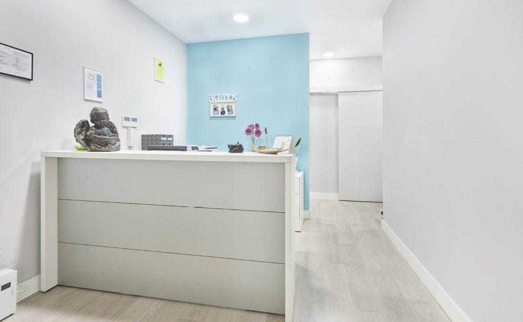 Centro de Fisioterapia y Osteopatía Massalud