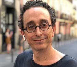 David-Troncoso