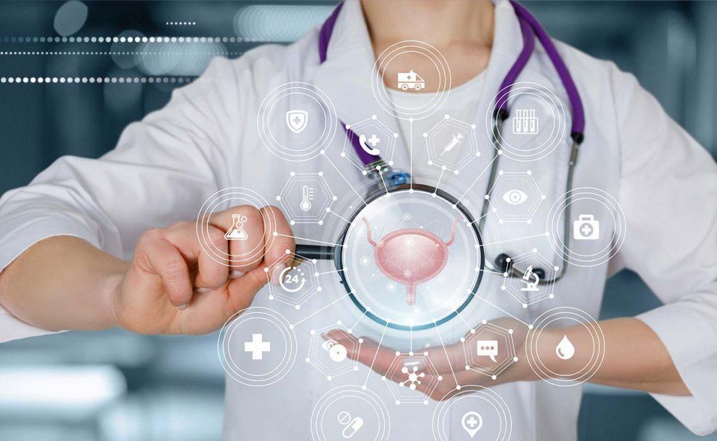Patologías y Enfermedades